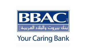 BBAC-300x187