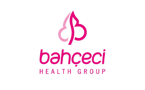 Bahaceci-300x187