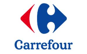 Carrefour-300x187