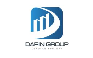 Darin-Group-300x187
