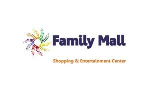 Family-Mall-300x187