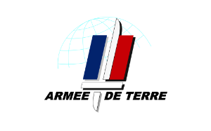 French-Army--300x187